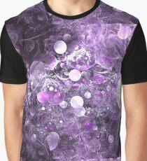 Mechabiology Graphic T-Shirt