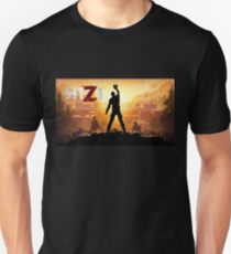 H1Z1 King of The Kill Unisex T-Shirt