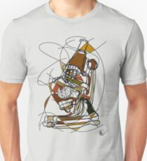 The Future of Archeology T-Shirt