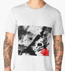 The rising Sun Men's Premium T-Shirt