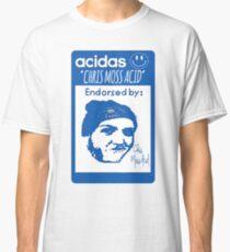 Bluey  Classic T-Shirt