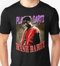 Cash Carti Rap T-shirt T-Shirt
