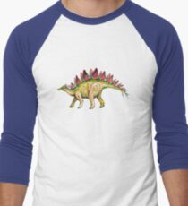 My friend Stegosaurus T-Shirt