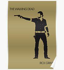 Rick Poster