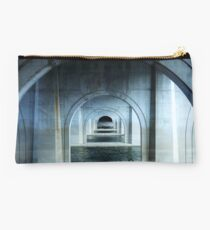 Perspective Studio Pouch