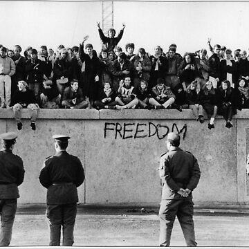 Freedom by seanlar94