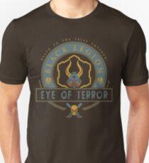 Eye of Terror (BL) - Elite Edition T-Shirt