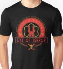 Eye of Terror (WE) - Elite Edition T-Shirt