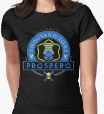 Prospero - Elite Edition T-Shirt
