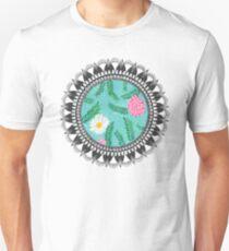 Floral Utopia T-Shirt