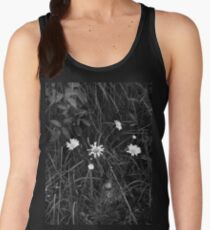 Process of Decay Women's Tank Top