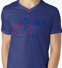 CHICAGO WHITE SOX 6 T-Shirt