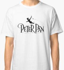 PeterPan Classic T-Shirt