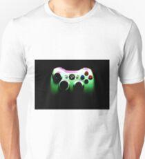 Dystopian Gaming Unisex T-Shirt