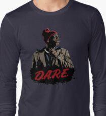 Tyrone Biggums Dare 2 T-shirt manches longues