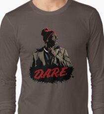 Tyrone Biggums Dare 2 T-Shirt