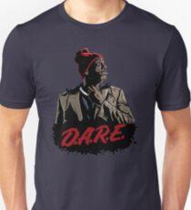 Tyrone Biggums Dare 2 Unisex T-Shirt