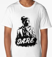 Tyrone Biggums Dare Long T-Shirt