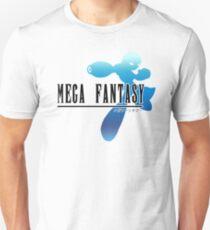 Mega Fantasy T-Shirt