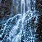 Go with the flow by PhotosByHealy