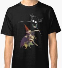 Adelaide Parade Classic T-Shirt