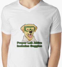 Lab Assistant T-Shirt