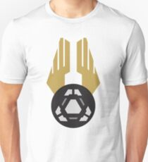Titanfall 2 - Northstar Flight Core T-Shirt