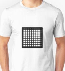 Novation Launchpad T-Shirt
