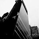 NYC series - #13 by jaeepathak