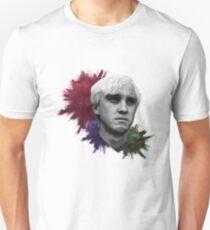 Draco Malfoy  T-Shirt