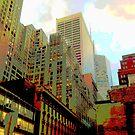 NYC series - #17 by jaeepathak