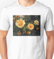 gold roses 05/04/17 T-Shirt