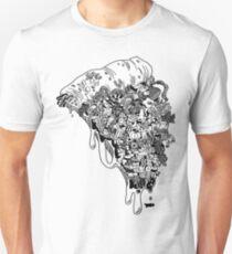 Anchovies? T-Shirt