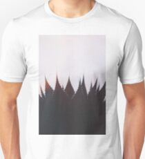 Evening Mood Unisex T-Shirt