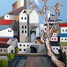Le Village by zooreka