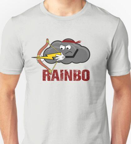 RAINBO T-Shirt