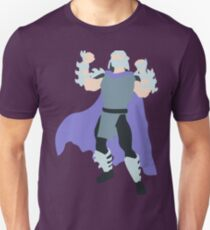 Shredder Blocky T-Shirt