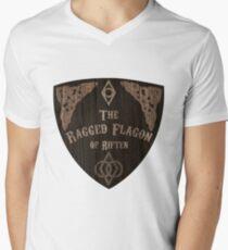 Skyrim: The Ragged Flagon of Riften T-Shirt
