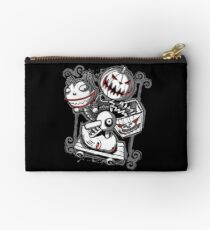 Scary Toys Studio Pouch