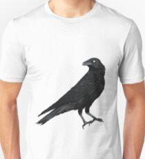 Raven O'Brien T-Shirt