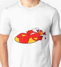 Elmo Killa T-Shirt
