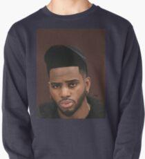Trap Soul Singer  T-Shirt