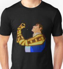 galaxy rangers T-Shirt