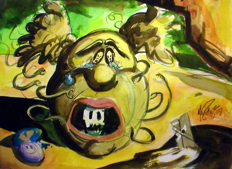 face war salvador dali Salvador dali's painting the face of war is surreal vision of the war trauma and  horror and is frequently interpreted as premonition of the world.