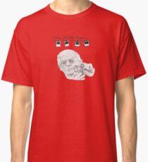 Bresson Classic T-Shirt