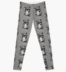 nikola Leggings