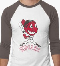 smilley indians T-Shirt