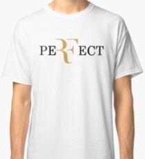 perfect Classic T-Shirt