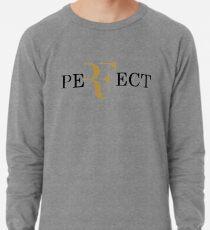 perfect Lightweight Sweatshirt