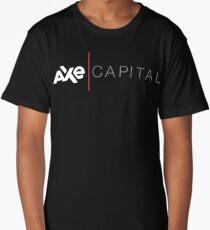 Axe Capital Long T-Shirt